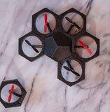 Airblock drone_