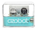 Ozobot Bit 2.0 Dual Pack_