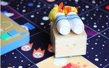 Cubetto Deep Space Adventure Pack_