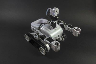 Roli Rover