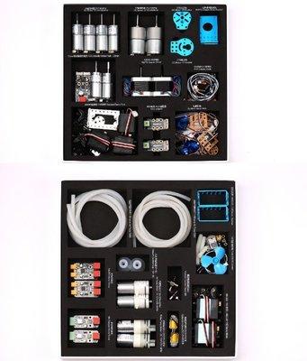 MakerSpace Kits-Motor Modules