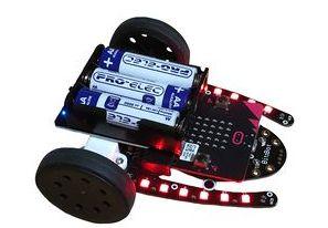 Bit:Bot Robot