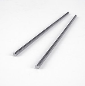 Fully Threaded Rod M4x192mm (Pair)