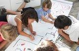 Ozobot Marker Set Multi-color_