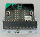 Micro:bit Interface_
