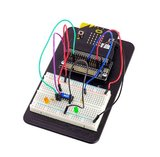 Digital Logic Pack for Inventor's Kit for the micro:bit_