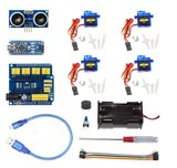 Builder kit_