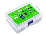Builder kit Eyes (green)_