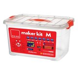 Makey Builder Kit (Android)_