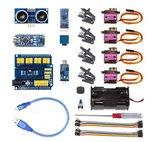 Maker kit+_