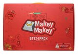 Makey Makey STEM Pack_