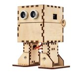 Builder kit LC_