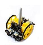 :MOVE Motor voor micro:bit_