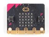 Micro:bit Go Bundel V2_