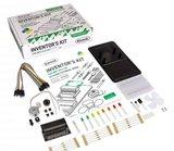 Inventors Kit voor micro:bit - Python versie_