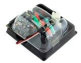 Smart Greenhouse Kit voor micro:bit_