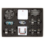 EZ-B v4 developer kit_
