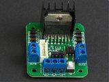 2.5 Amp motor controller_