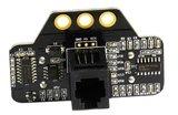 Me Ultrasonic Sensor V3_