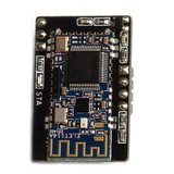 Bluetooth Module voor mBot V1_