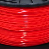 1.75mm PLA Filament -1Kg(Red)_