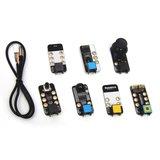Elektronica Add-on Pack _