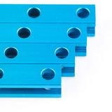 Beam0808-104-Blue (4-Pack)_
