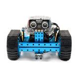 mBot Ranger Robot Kit_