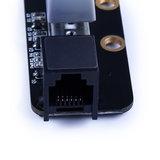Me Slide Potentiometer_