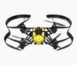 Airborne cargo drone Travis_