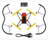 Airborne night drone Blaze_