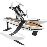 Minidrone New Z_