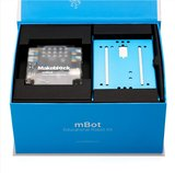 mBot V1.1-Blue (Bluetooth Version)_