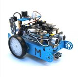 mBot Add-on Pack-Servo Pack_