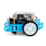 mBot V1.1-Blue (2.4G Version)_