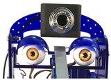 Lichtgevende ogen voor Ohbot 2_