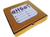 Ohbot 2.0 kit_