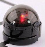 Ozobot Bit 2.0 Titanium Black_