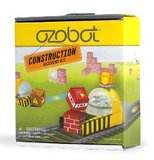 Ozobot Construction Kit_