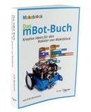 mBot Boek_
