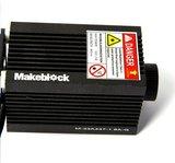 445nm 1600mW Blue Laser Module Engraver Pack_