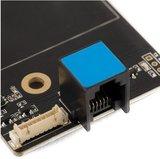 Me PM2.5 Sensor_