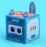 Neuron Inventor Kit_