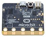 Micro:bit Go Bundel V1_