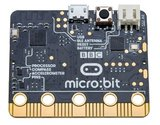 Micro:bit Club Bundel_