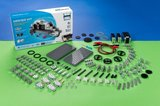 Maker Kit_
