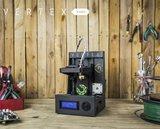 Vertex Nano 3D Printer_