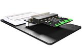 Micro:bit Inventor's Kit_