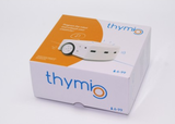 Thymio Robot_
