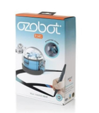 Ozobot Bit 2.0 Starter Pack Blue_